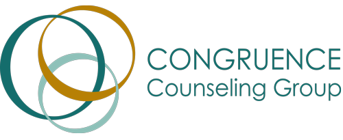 Congruence Counseling Group